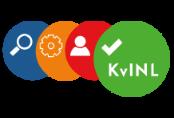 KviNL erkend bureau